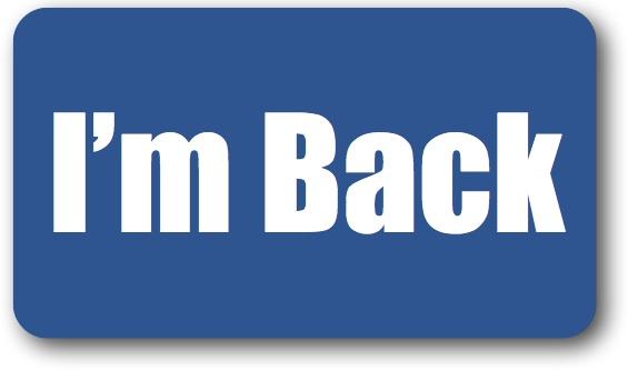 im-back