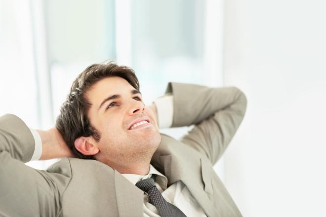 boss-daydreaming-work